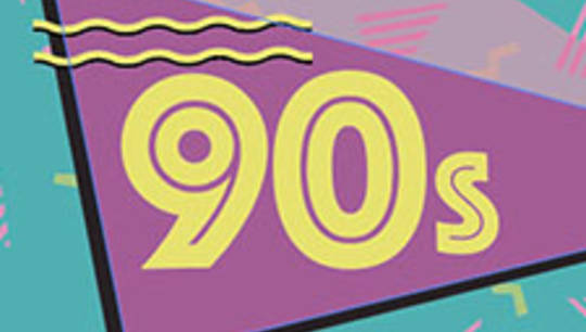 FCA PPI - The 90s Radio Ad