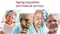 FCA Ageing Population project - Master